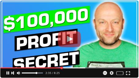 ytm [Video] Ben's high paying side hustle