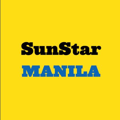 Outsource Accelerator - SunStar Manila
