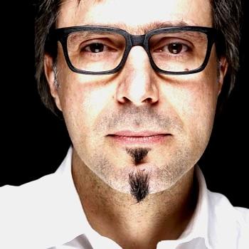 Mirko Saini - Funnel Marketing