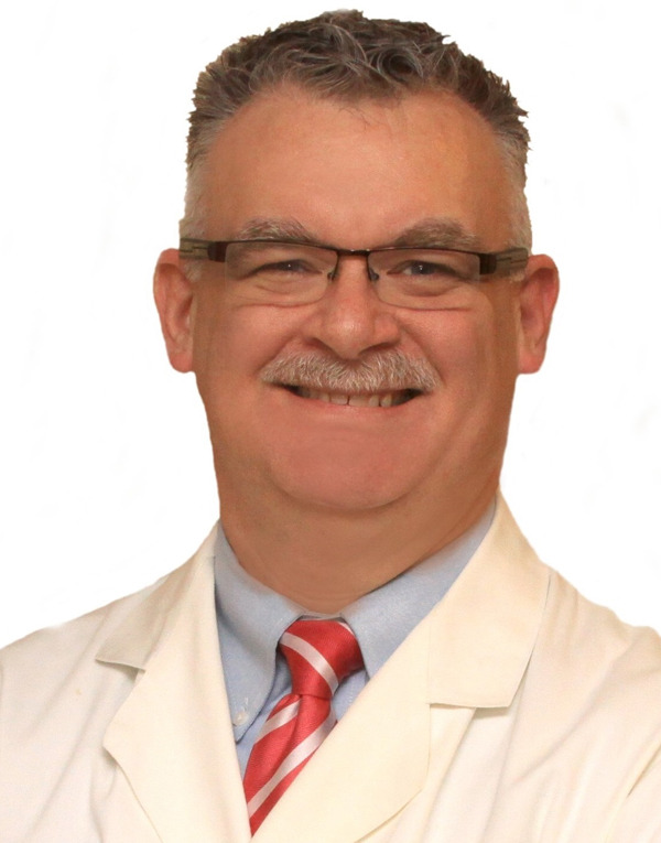 Dr. David Shum, D.C.