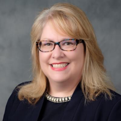 Stephanie Skordas, Wake Forest School of Law, Winston-Salem, NC