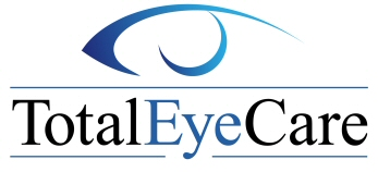 Total Eye Care Keratoconus Doctor