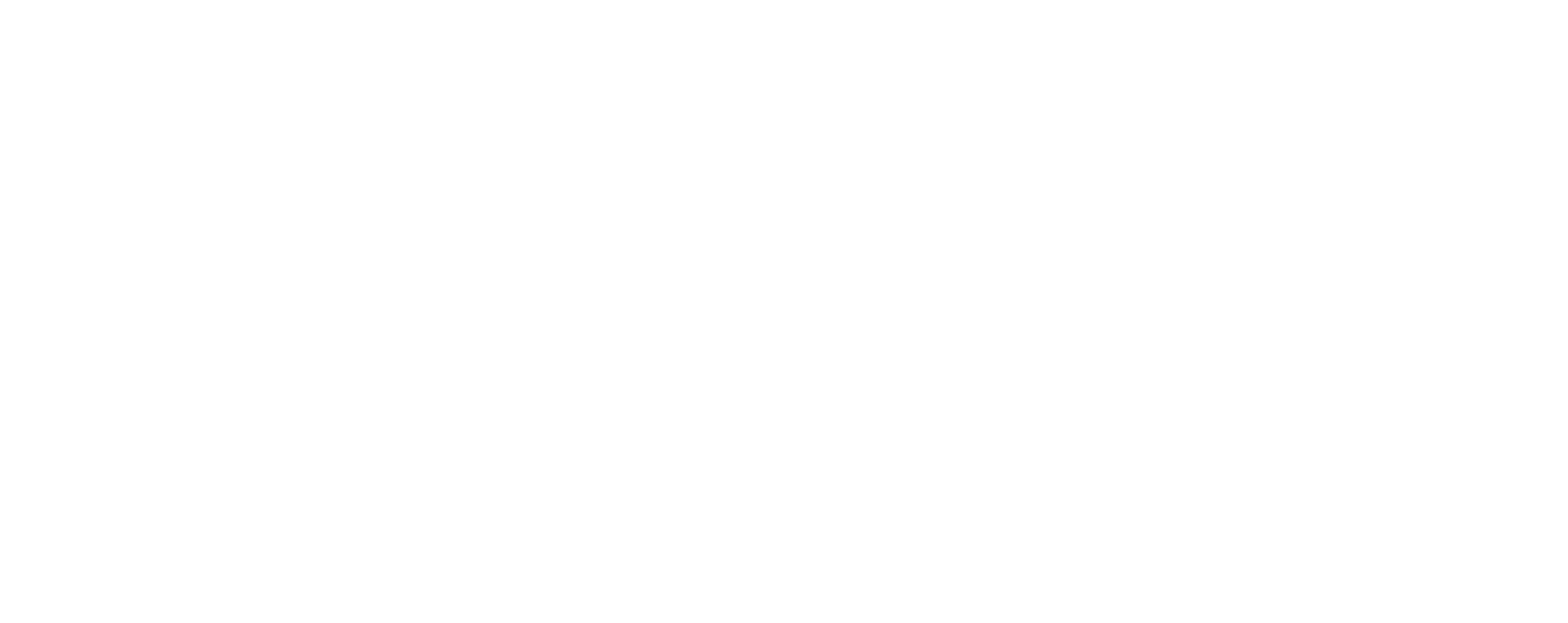 Hier kannst du das Logo von Stroka Marketing sehen.