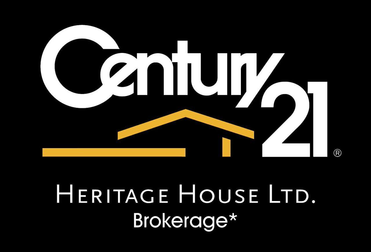 Century 21 Heritage House Ltd