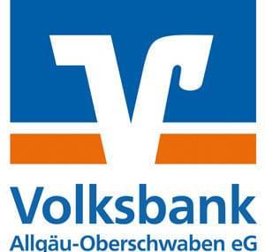Volksbank Allgäu-Oberschwaben
