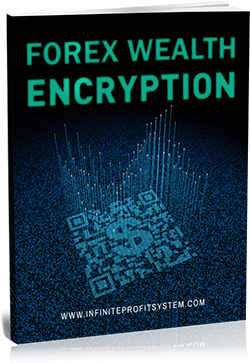 Forex-Wealth-Encryption-Book