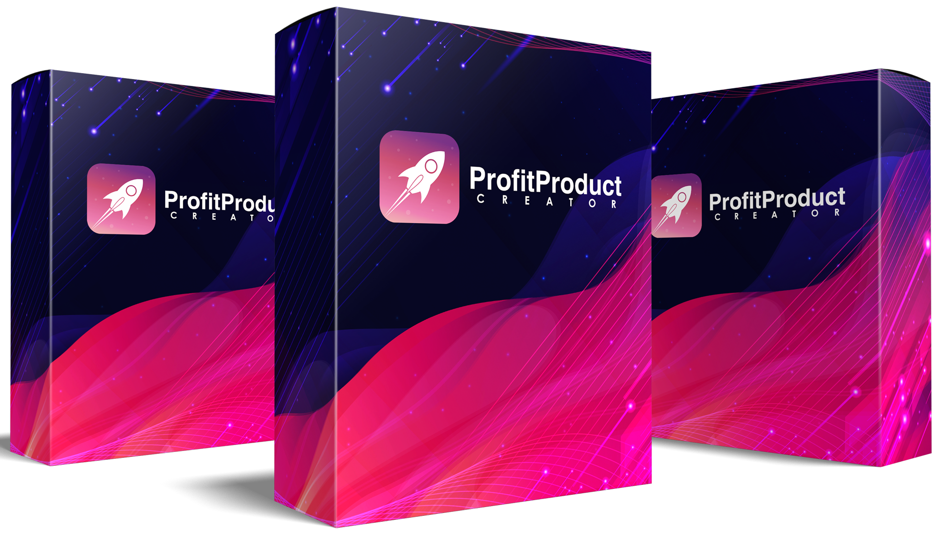 Profit Product Creator Review 1
