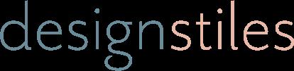 designstiles logo