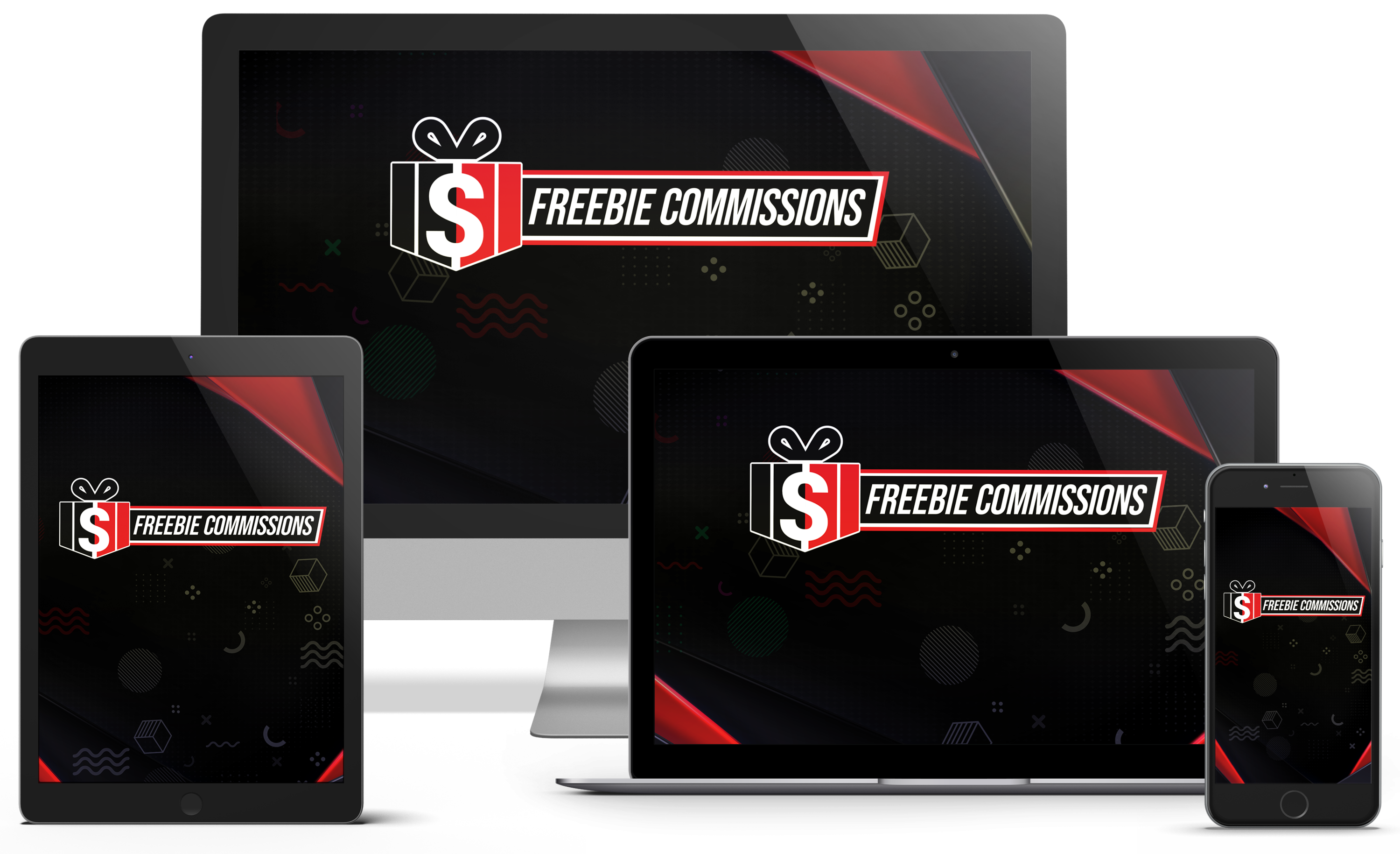 FreebieCommissions Review
