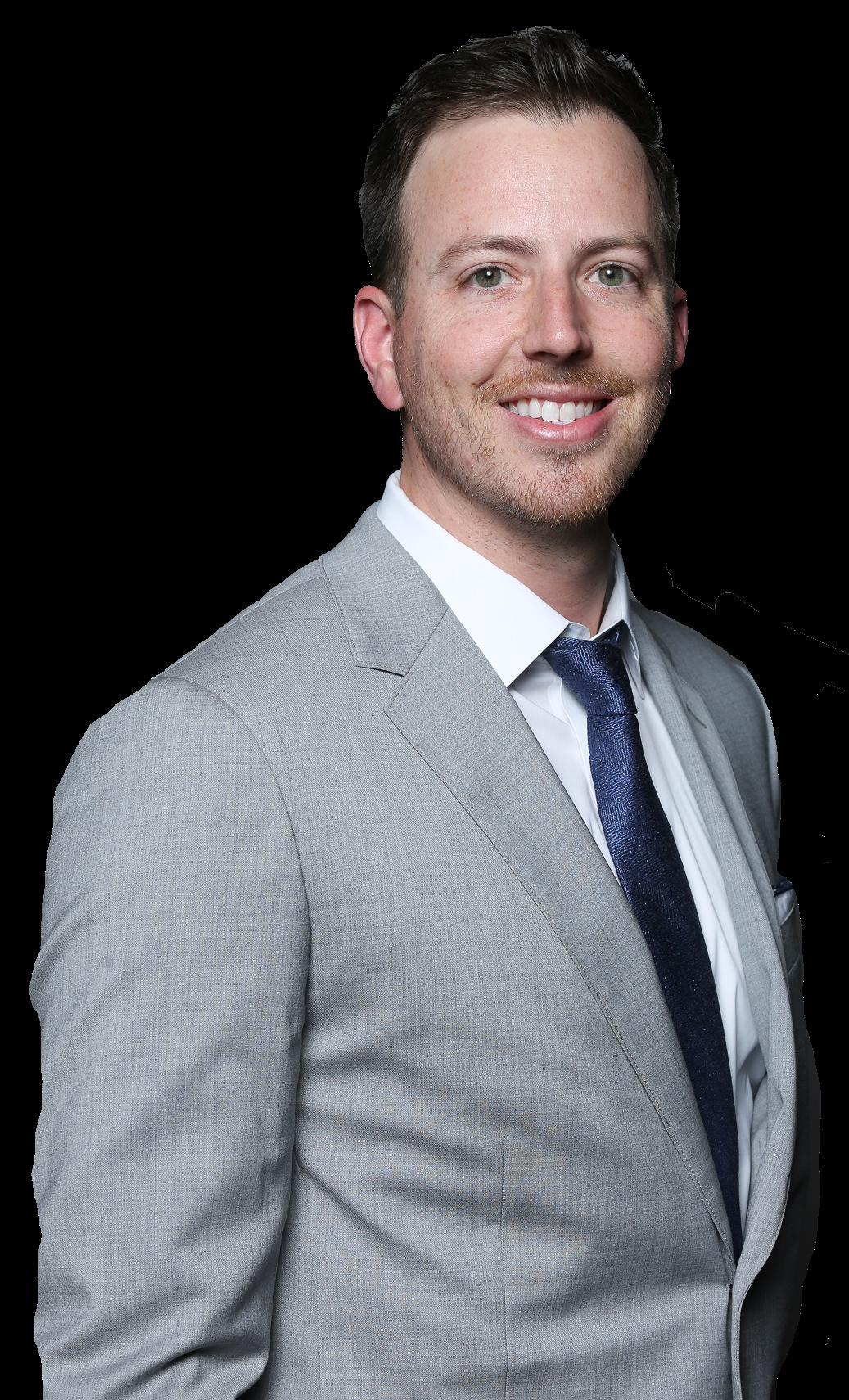 Will Palmer Digital Marketing Coach - KyteStrings