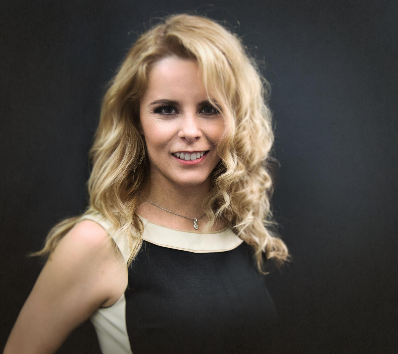 Counselor Lorena A. Rosenbaum