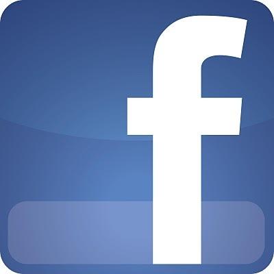 Best Dental Implant Reviews Facebook
