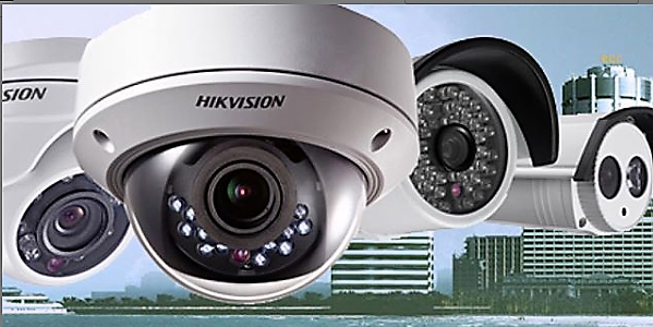 Handyman Maintenance Security Cameras Security Systems Remodeling Flooring Installs Tiling
