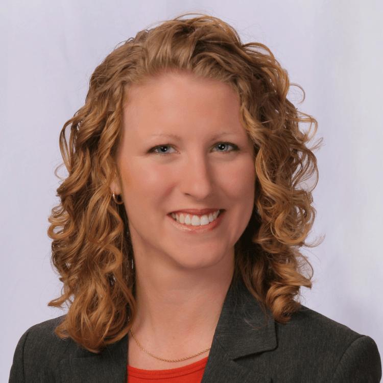 Kathrine Farris   Business planning