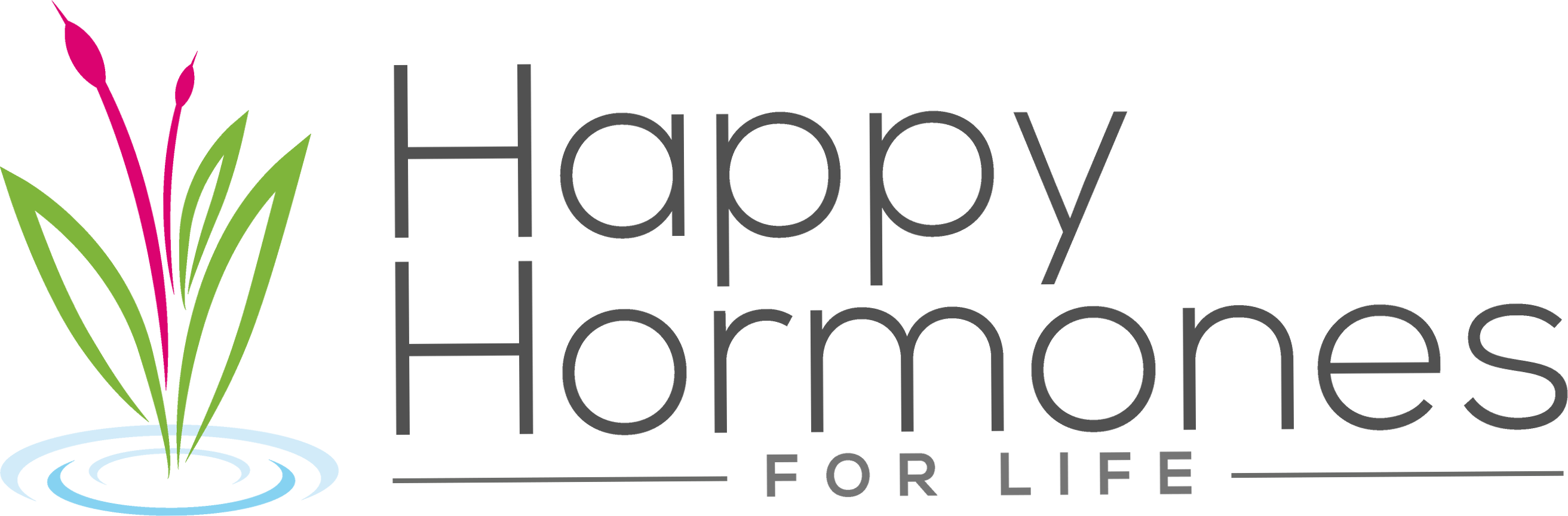 Happy Hormones For Life Coupons