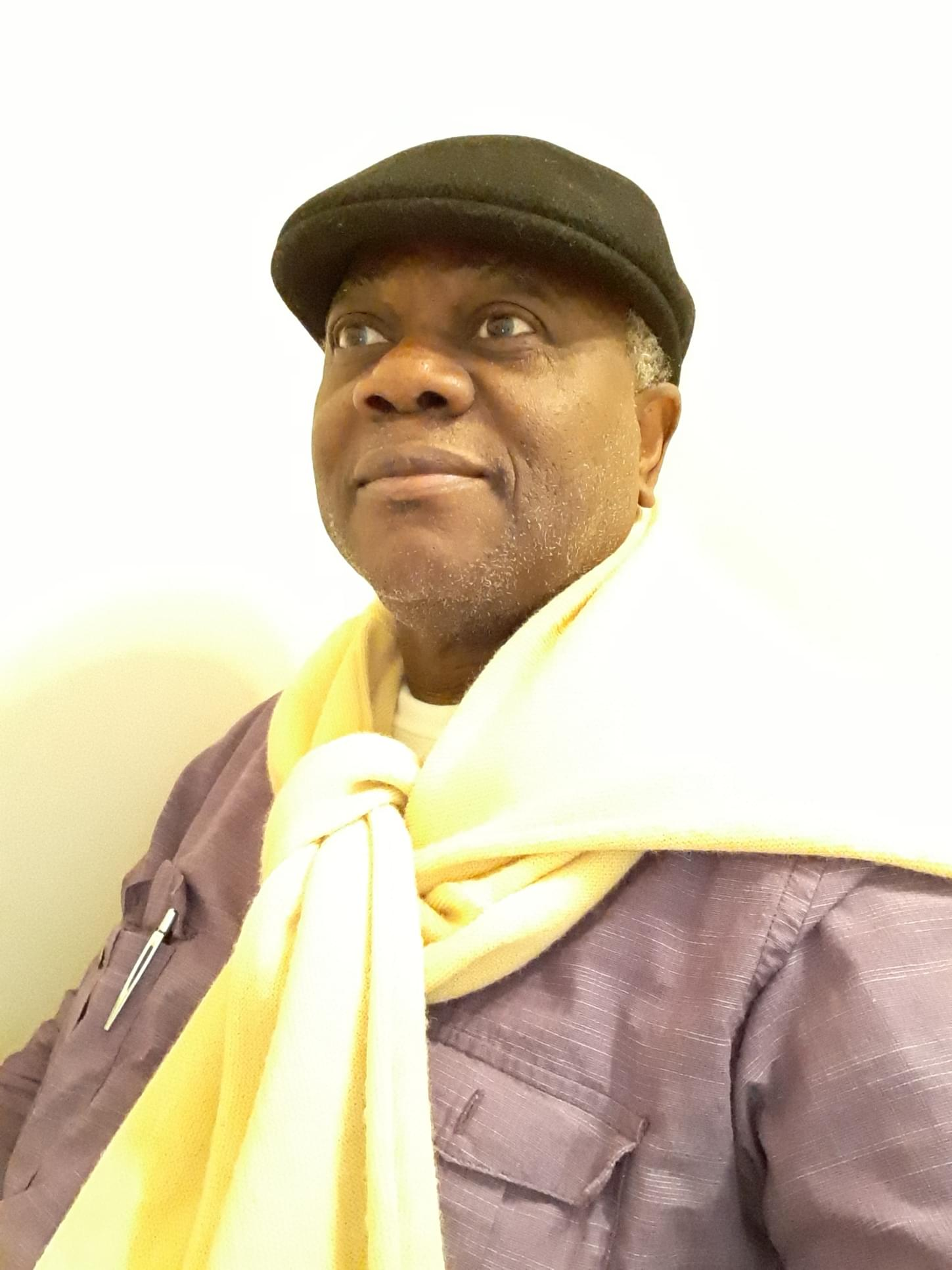 Dr. Agbebiyi - Exproserve.com - Success Webinar -