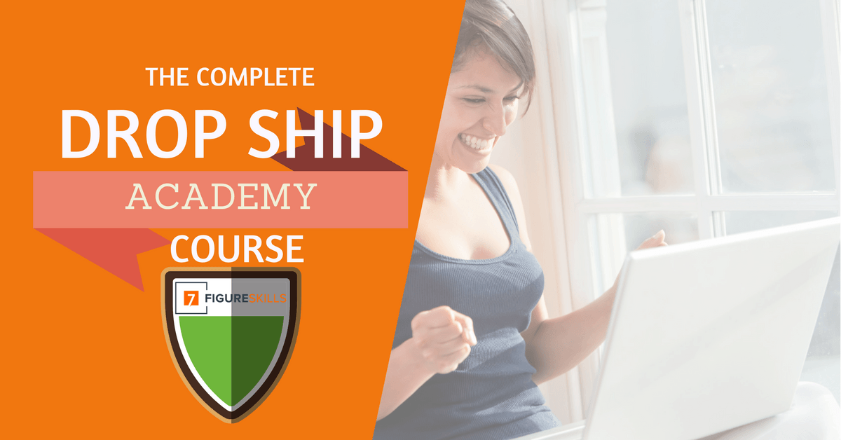 dropshippingcourse