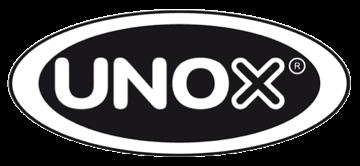 SCK - UNOX Combi Oven