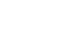 Mr Car Shipper logo