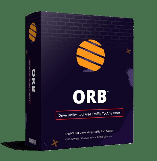 orb app image