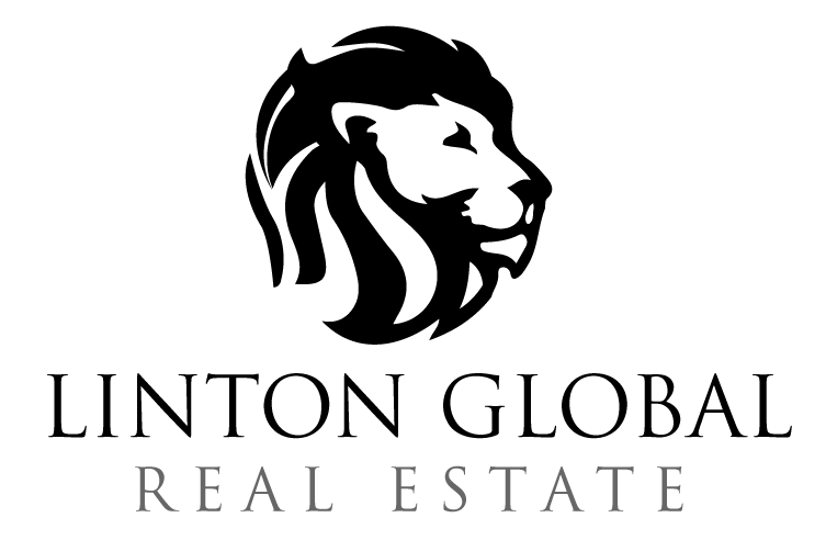 Linton Global Real Estate