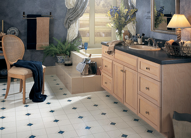Capell Flooring and Interiors Page