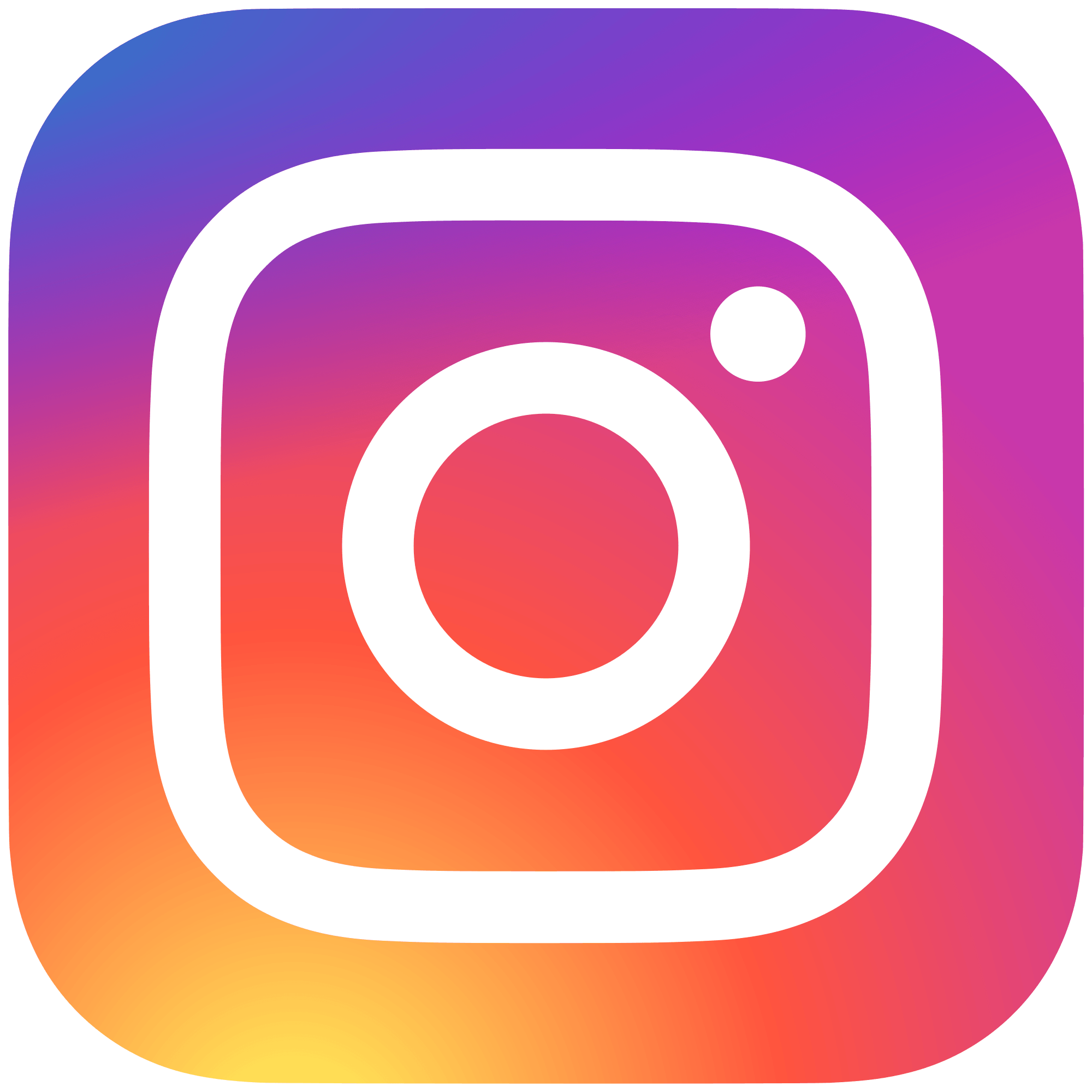 Instagram B3Infos