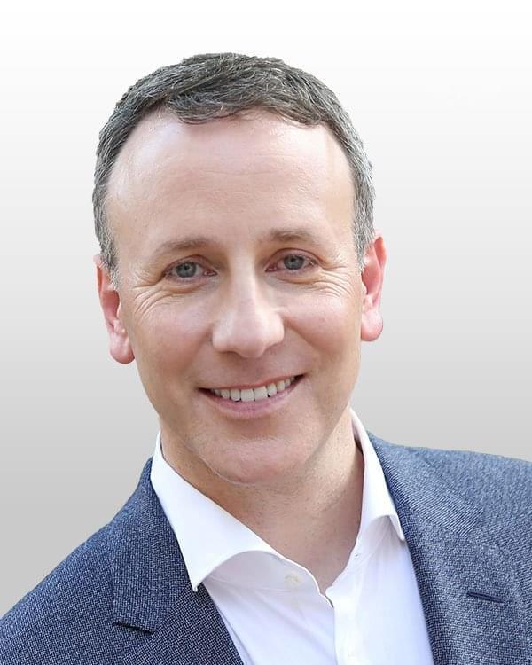 Adam Toporek
