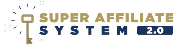Super Affiliate System,aksinghtips