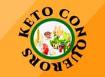 KETO CONQUERORS