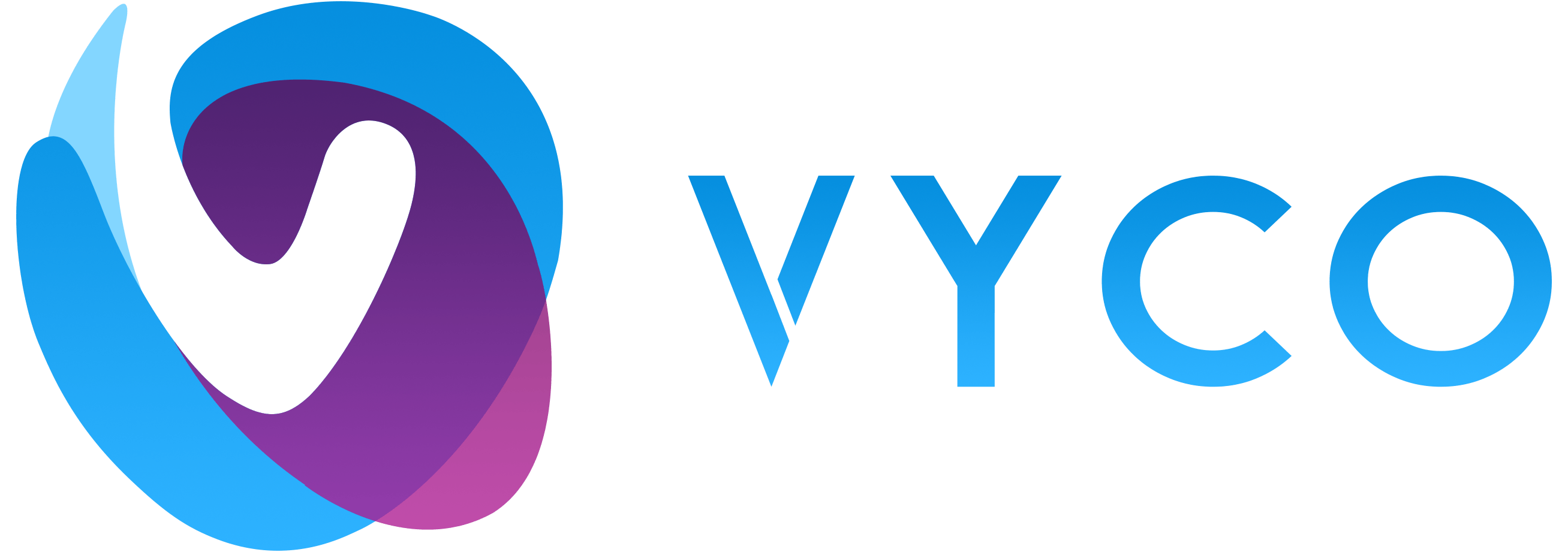 what is vyco