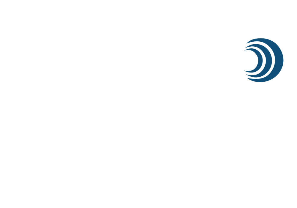 Audio Domination!