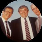 Bob Mohr & John Kostakos,
