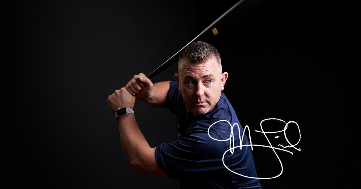 coach-lisle-swing-signature