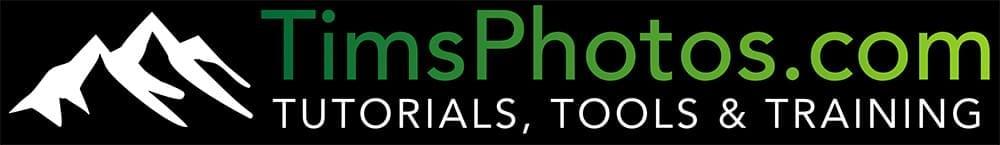 Timsphotos.com, free lightroom profiles, free adobe photoshop profiles