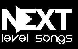 Next Level Songs Logo
