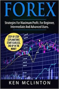 Forex: Strategies For Maximum Profit For Beginner, Intermediate And Advanced Users