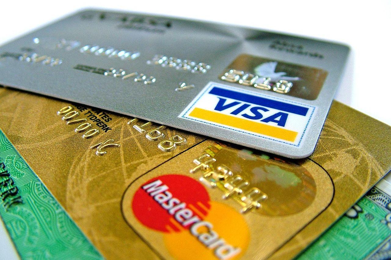 idclipz money clip wallet