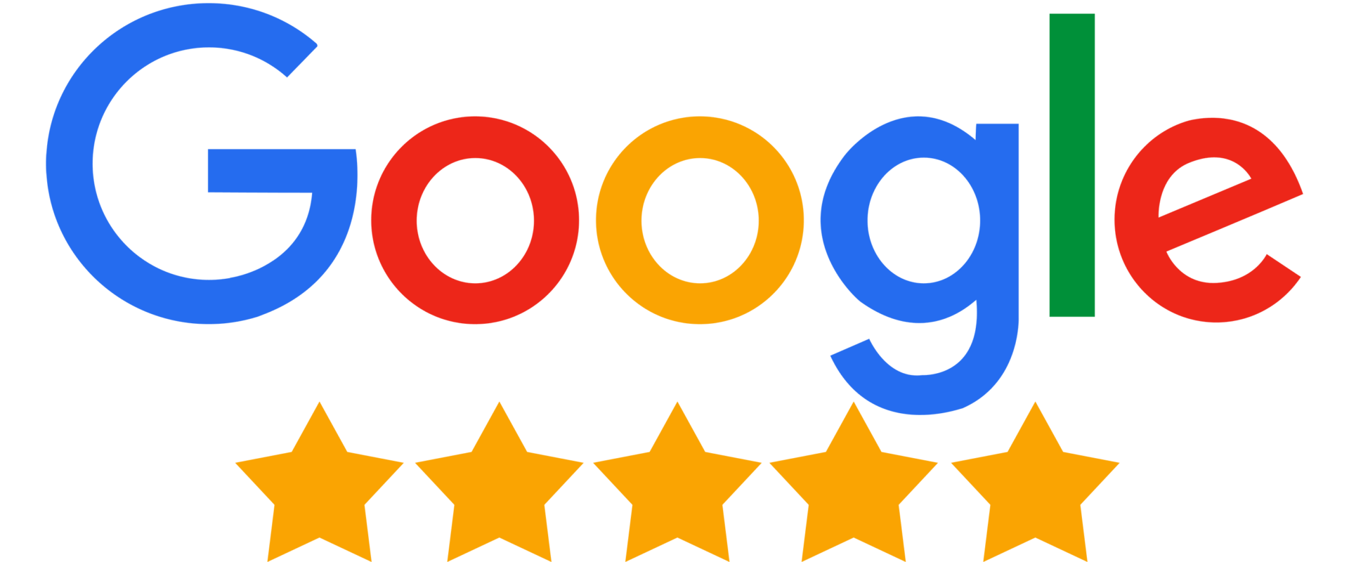 sacramento skunk removal service google reviews