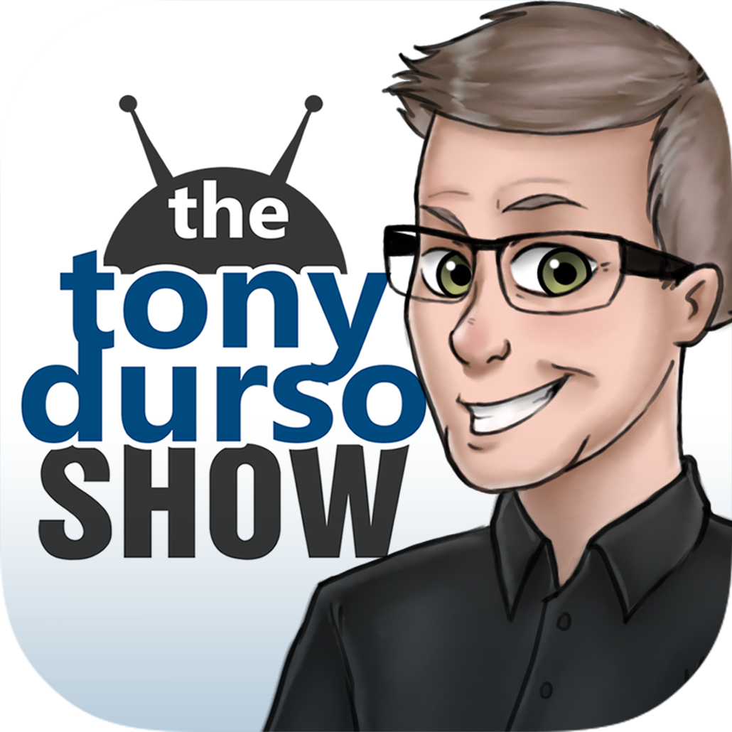 Tony Durso Shows