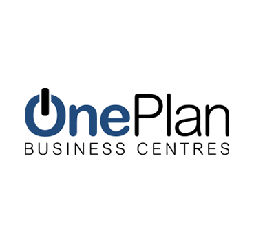 Visitor management system client one plan