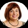 Marcia Olson