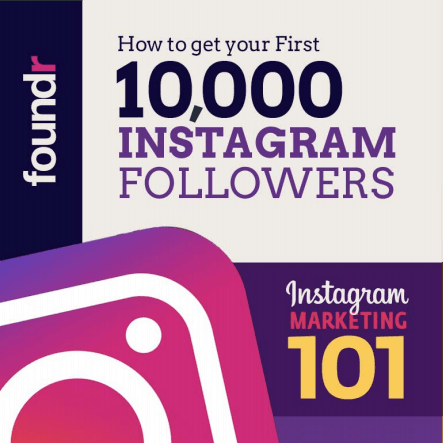 How-to-Get-Your-First-10_000-Instagram-Followers-Ebook_100_