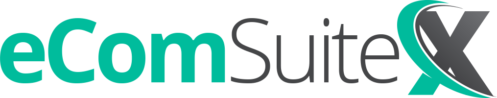 Adrian Morrison – EcomSuiteX Software & Bootcamp + Bonuses
