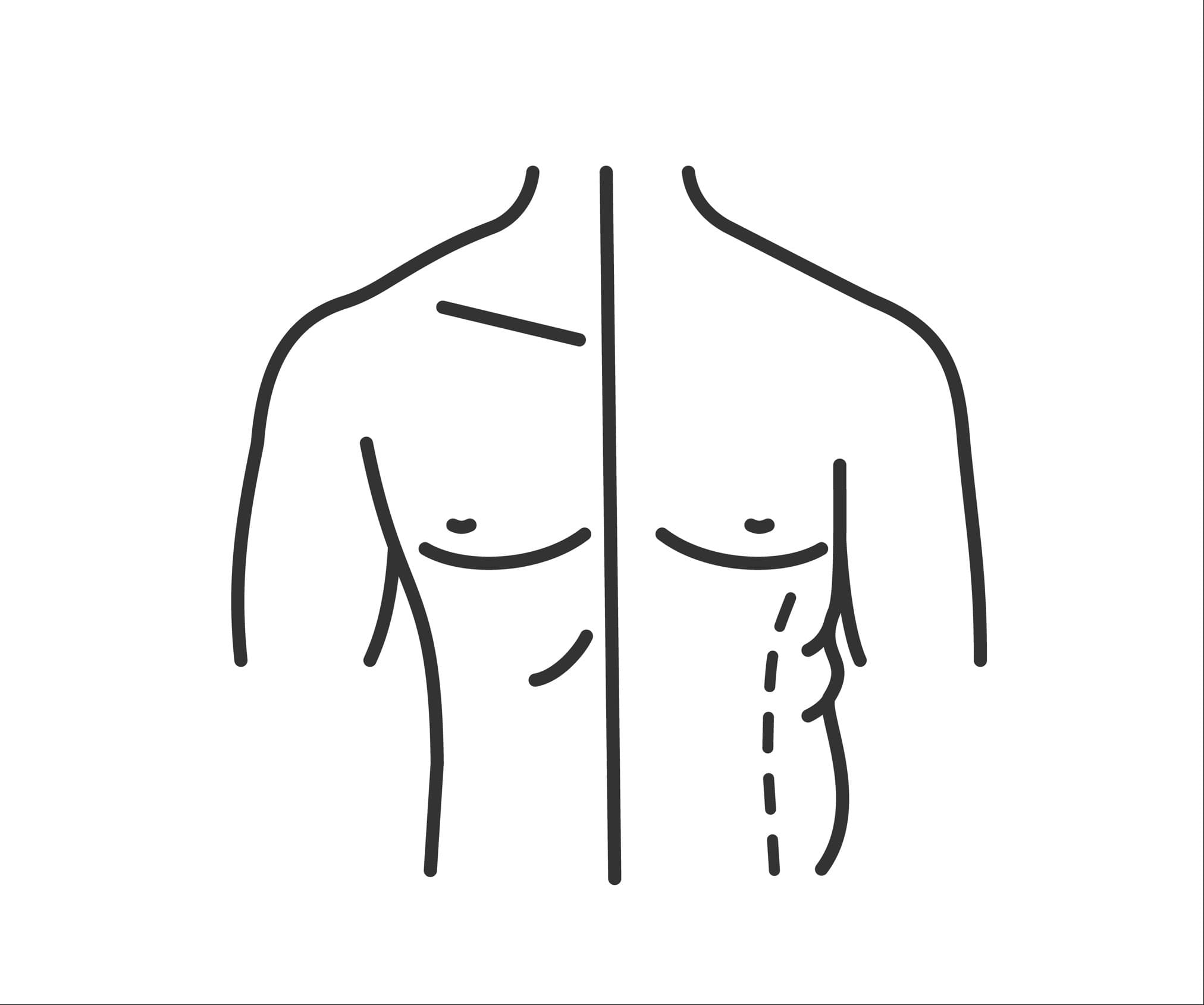 CoolSculpting Prices Image
