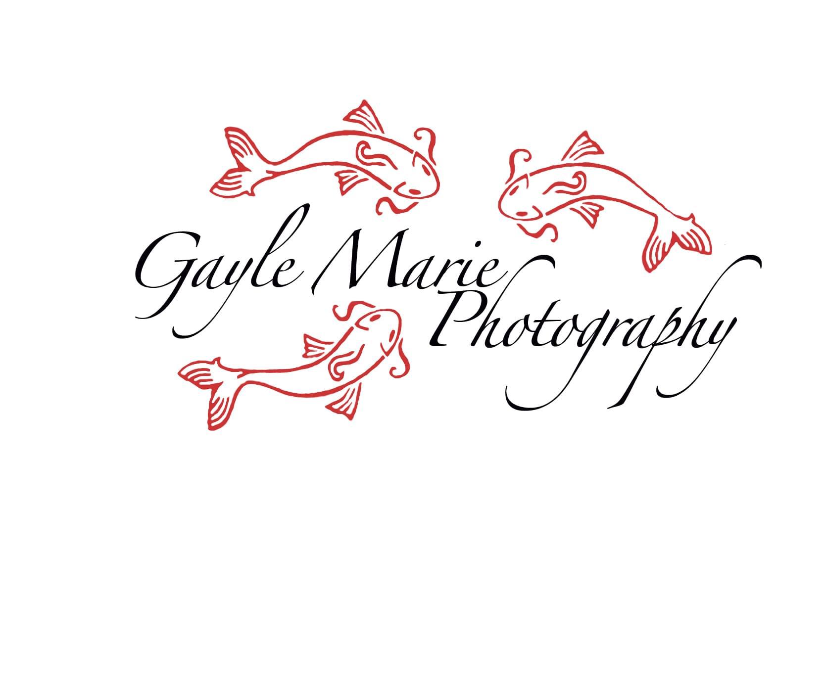 Gaylemarie Logo
