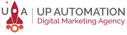 Up Automation Digital Marketing & LinkedIn Lead Generation