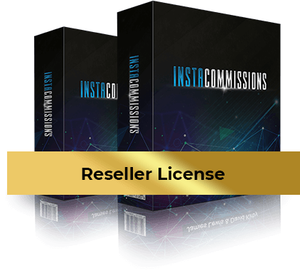 reseller rights
