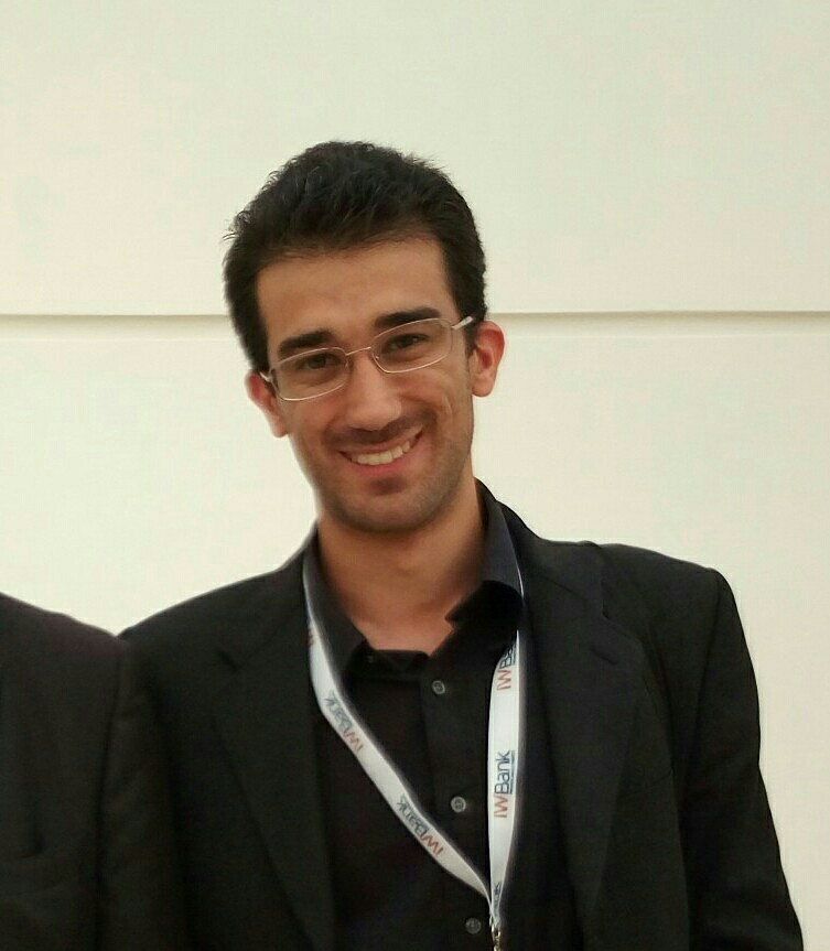 Roberto La Bella