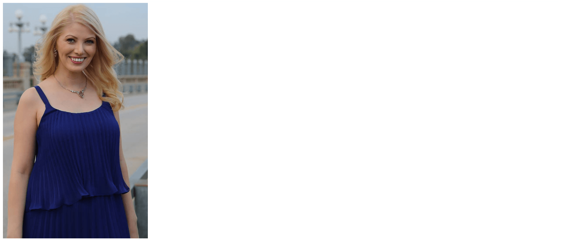 Manifest Your Dream Friends - How To Attract Influencers & Turn Them Into Friends So That You Are Connecting On The Heart Level, Make More Money & A Bigger Impact